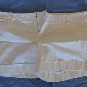 """Mossimo Supply Co. Stretch """"fit 3"""" shorts"""